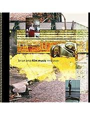 Film Music 1976 - 2020 [VINYL]