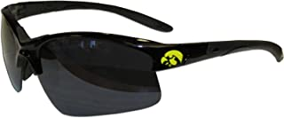 Siskiyou NCAA Blade Sunglasses