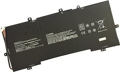 7XINbox 11 4V 45Wh 3950mAh VR03XL Ersatz Akku Batterie f r HP Envy 13-D 13-D046TU 13-D025TU 13-D024TU 13-D051TU 13-D056TU Series Laptop 816497-1C1 HSTNN-IB7E Schätzpreis : 68,68 €
