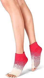 Best lululemon grip socks Reviews
