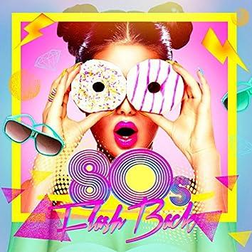 80s Flash Back Hits