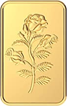 Amazon.in: 24k Gold Coin