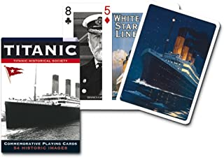 53d3d0ab0513 Amazon.com  Titanic  Sports   Outdoors
