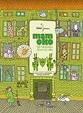 [Mamoko : 50 histoires dans la ville] [By: Mizielinska, Aleksandra] [October, 2011] - Didier Jeunesse - 16/01/1900