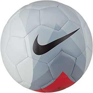 f8033f9839f Amazon.com: nike soccer ball