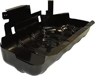 Best jeep liberty gas tank skid plate Reviews