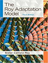 Best the roy adaptation model Reviews