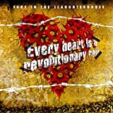 Songtexte von Fury in the Slaughterhouse - Every Heart Is a Revolutionary Cell