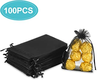 Hopttreely 100PCS 4x6