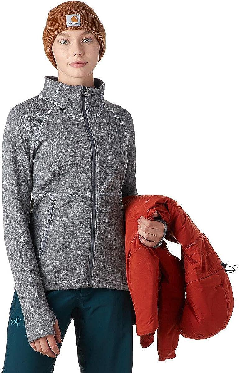 The North NEW Face Women's Sweatshirt Zip Full 2021new shipping free Canyonlands