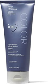 Best coloring hair after color oops Reviews