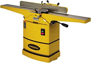 Best jet 8 jointer with helical head Reviews