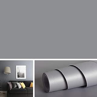 contact paper grey