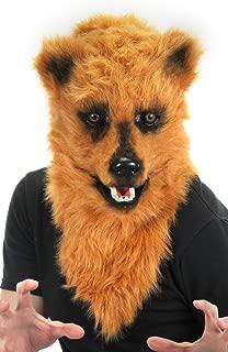Best talking bear mask Reviews