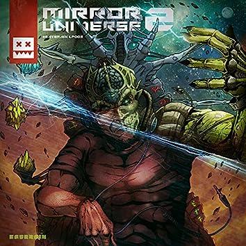 Mirror Universe 2