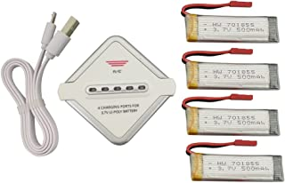 syma s032g charger