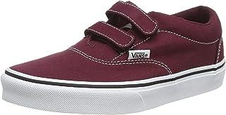 Vans Doheny V-Velcro, Sneaker Unisex niños