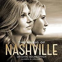 Music Of Nashville Season 3 Vol.1