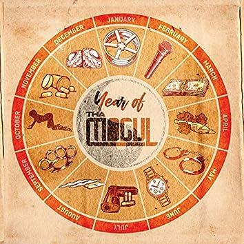 Year Of Tha Mogul
