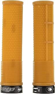DMR Brendog Flangeless DeathGrip - Thin