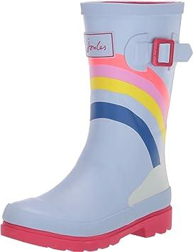 2045c3fc4fb52 Western Chief Kids Glitter Rain Boots (Toddler Little Kid) at Zappos.com
