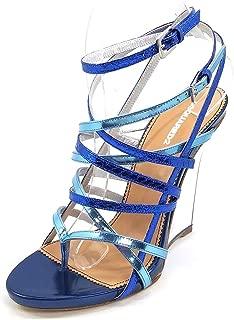 Best dsquared2 gladiator sandals Reviews