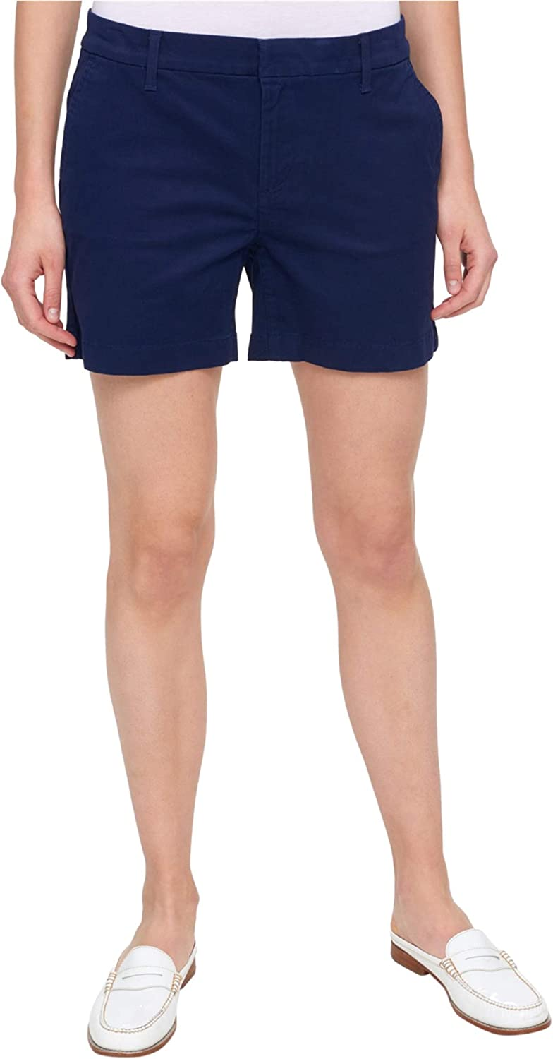 Tommy Hilfiger Women's Hollywood 5