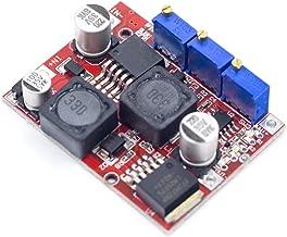 BBOXIM 1PCS Solar Energy Wind Belt Constant Current Constant Voltage Power Supply Module LM2596 LM2577