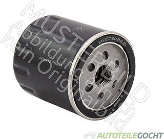 Suchergebnis Auf Für Vw Bus T3 Filter Ersatz Tuning Verschleißteile Auto Motorrad