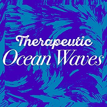 Therapeutic Ocean Waves