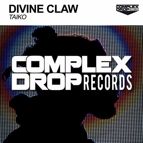 Divine Claw
