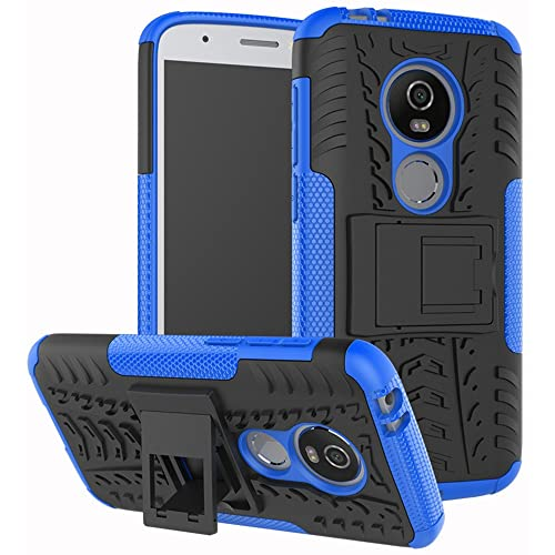 77a069082f Moto E Cell Phone Cases with Free Shipping: Amazon.com