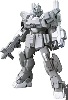 Bandai 1/144 HGBF Gundam Build Fighters Try Gundam Ez-SR (Japan Import)