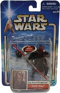 Star Wars Year 2002 Episode 1