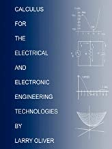 Best calculus for engineering technology Reviews