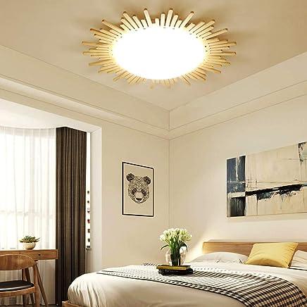 Amazon.it: Ikea - Ultimi 90 giorni / Lampadari, lampade a ...