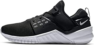 Nike Free Metcon 2, Scarpe da Fitness Uomo
