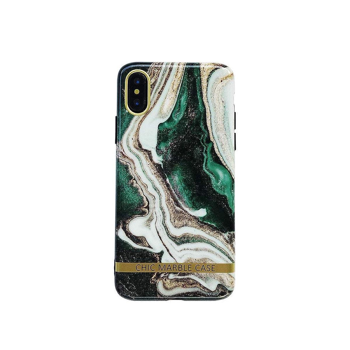 バルコニー不愉快に推測iPhone ケース レディース メンズ 携帯ケース iPhone7/8/7Plus/8Plus,iPhone X/XR,iPhoneXS/XS MAX (iPhoneX ケース)