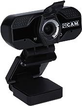 Suchergebnis Auf Für Rollei Safetycam
