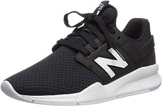new balance 247 v2 negras