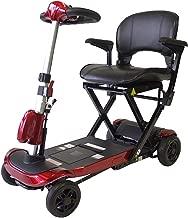 Amazon.es: sillas de ruedas - Mobiclinic