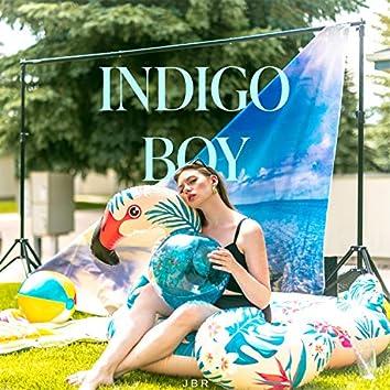 Indigo Boy