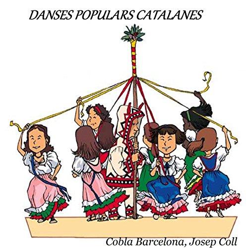 Les Danses de Vilanova I Geltrú