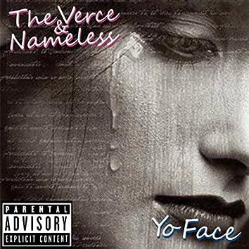 Yo Face