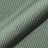 Stoff Polsterstoff Möbelstoff Bezugsstoff Meterware für