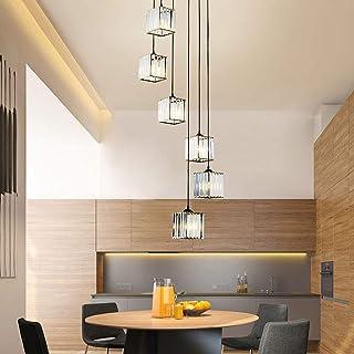 Eclairage De Plafond Suspensions Ceiling Lamp Chambre Lampe