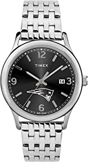 Timex NFL Tribute Collection Sage Watch