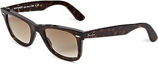 Ray-Ban RB2140 Original Wayfarer Sunglasses