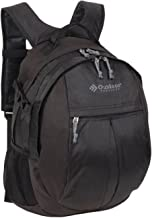 Outdoor Products Traverse Day Pack, 25.2-Liter Storage
