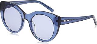 DONNA KARAN EYEWAR Gafas de sol para Mujer
